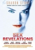 Sex Revelations (TV) (If These Walls Could Talk 2 (TV))