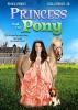 La princesse et le poney (Princess and the Pony)