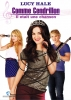 Comme Cendrillon: Il était une chanson (A Cinderella Story: Once Upon a Song)