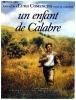 Un enfant de Calabre (Un ragazzo di Calabria)