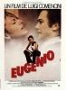 Eugenio (Voltati Eugenio)