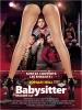 Baby-sitter malgré lui (The Sitter)