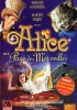 Alice au pays des merveilles (TV) (Alice in Wonderland (TV))