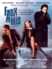 Faux amis (The Ice Harvest)