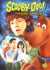 Scooby-Doo: Le mystère commence (TV) (Scooby-Doo! The Mystery Begins (TV))