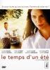 Le temps d'un été (2007) (Evening)