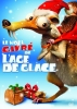 Le Noël givré de l'Âge de glace (TV) (Ice Age: A Mammoth Christmas (TV))