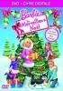 Barbie : Merveilleux Noël (Barbie: A Perfect Christmas)