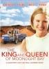 Un été avec mon père (TV) (The King and Queen of Moonlight Bay (TV))