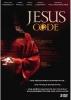 À la poursuite du passé (TV) (Das Jesus Video (TV))