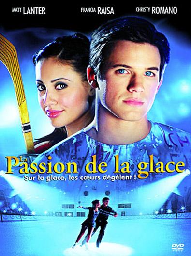 La passion de la glace tv seriebox - Le film coup de foudre a bollywood ...