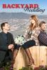 Mon ex-futur mari (TV) (Backyard Wedding (TV))