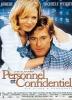 Personnel et confidentiel (Up Close & Personal)