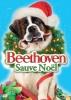 Beethoven sauve Noël (Beethoven's Christmas Adventure)