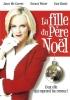 La Fille du père Noël (TV) (Santa Baby (TV))