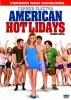 American Hot'lidays : Mardi Gras (Mardi Gras: Spring Break)