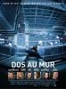 Dos au mur (Man on a Ledge)