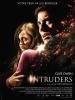 Intruders (2011)