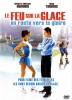Le feu sur la glace - En route vers la gloire (The Cutting Edge: Going for the Gold)