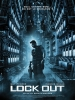 Lock Out (Lockout)