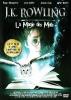 J.K. Rowling : la magie des mots (TV) (Magic Beyond Words: The J.K. Rowling Story (TV))