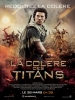 La colère des Titans (Wrath of the Titans)