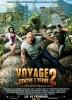 Voyage au centre de la Terre 2: L'île mystérieuse (Journey 2: The Mysterious Island)