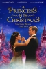 Il était une fois à Castlebury (TV) (A Princess for Christmas (TV))