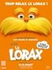Le Lorax (The Lorax)