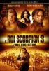 Le roi Scorpion 3: combat pour la rédemption (The Scorpion King 3: Battle for Redemption)