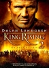King Rising 2: les deux mondes (In the Name of the King: Two Worlds)