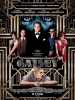 Gatsby le magnifique (2013) (The Great Gatsby (2013))