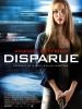 Disparue (Gone (2012))