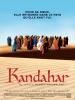 Kandahar (Safar e Ghandehar)