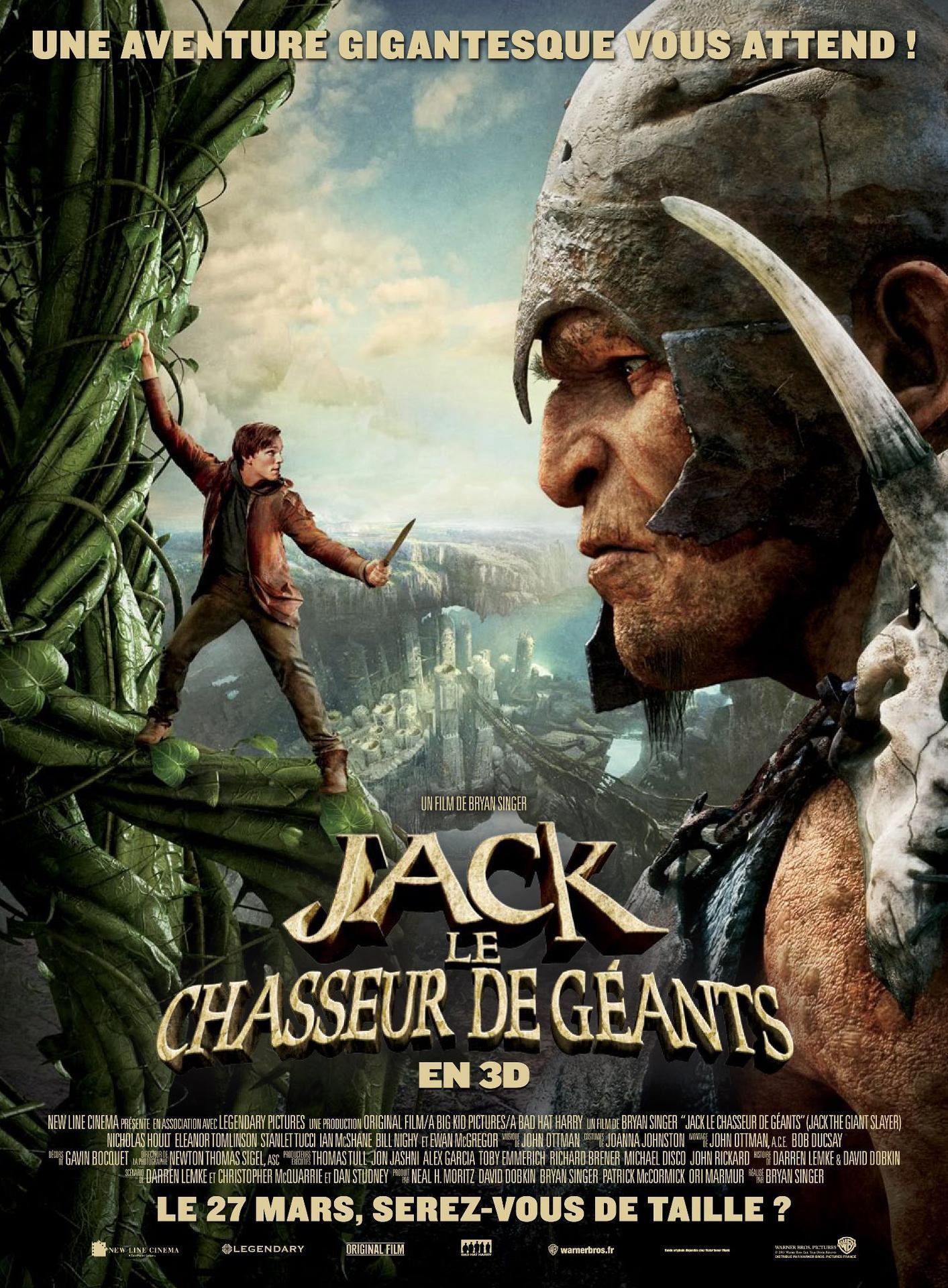 https://www.seriebox.com/cine/jack-le-chasseur-de-geants.html