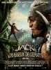 Jack le chasseur de géants (Jack The Giant Slayer)