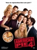 American Pie 4 (American Reunion)