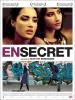 En secret (2011) (Circumstance)