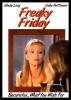 Un vendredi de folie (TV) (Freaky Friday (TV))