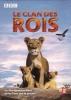 Le clan des rois (TV) (Pride (TV))