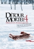 Détour Mortel 4: Origines Sanglantes (Wrong Turn 4: Bloody Beginnings)