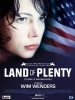 Terre d'abondance (Land of Plenty)