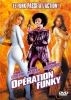 Opération funky (Undercover Brother)