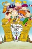 Les Razmoket à Paris, le film (Rugrats in Paris, The Movie: Rugrats II)