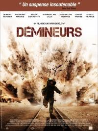 Démineurs (The Hurt Locker)