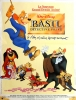 Basil, détective privé (The Great Mouse Detective)