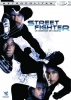 Street Fighter : La légende de Chun-Li (Street Fighter: Legend of Chun-Li)