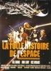 La folle histoire de l'espace (Spaceballs)