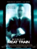 Midnight Meat Train (The Midnight Meat Train)