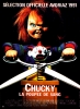 Chucky, la poupée de sang (Child's Play 2)